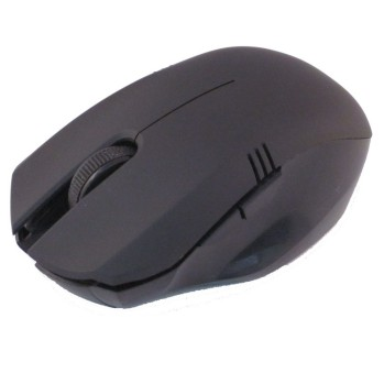 optical-mouse-wireless-24g-model-m103-black-1