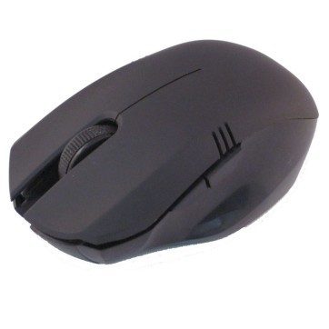 optical-mouse-wireless-24g-model-m103-black-1