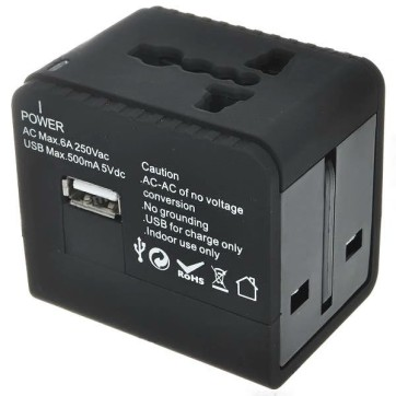 universal-travel-adapter-3-in-1-eu-uk-usa-plug-black-2